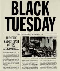 black-tuesday-1929