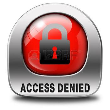 25700769-acceso-denegado-ning-n-acceso-en-rea-restringida-protegido-por-contrase-a-y-los-miembros-asegurado-z