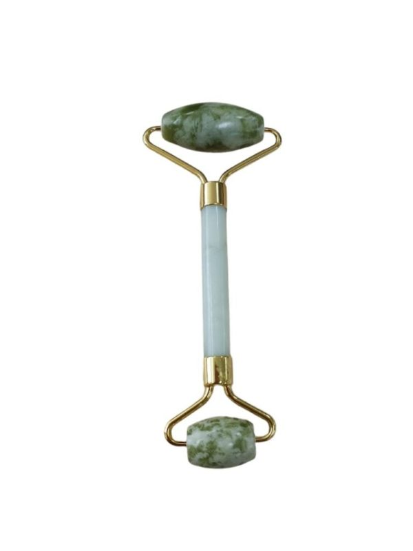 Roller massager Jade