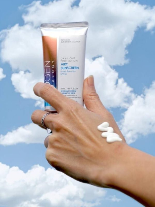 neogen-day-light-protection-airy-sunscreen