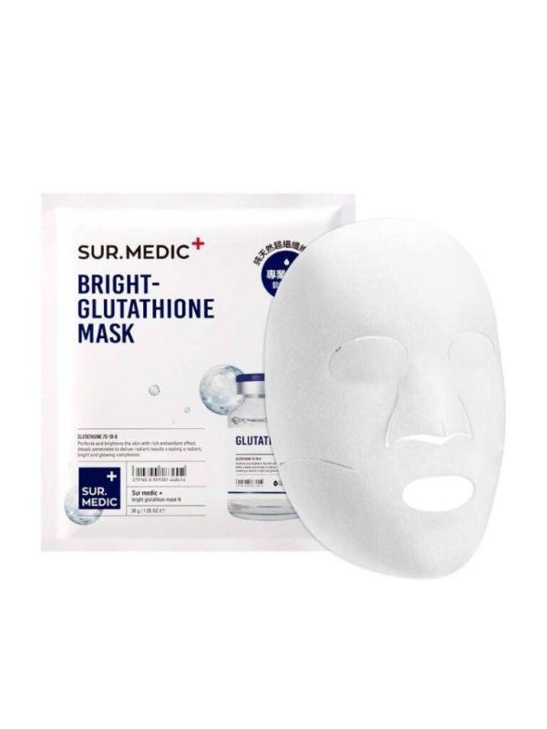 neogen-sur.medic-bright-glutathione-mask