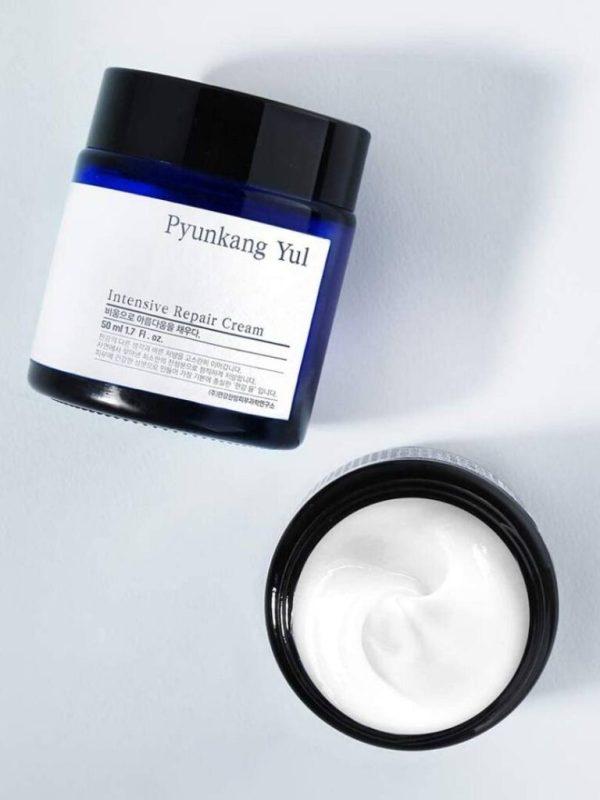 pyunkang-yul-intensive-repair-cream-