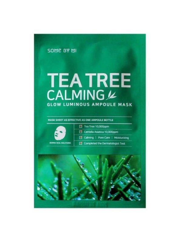some-by-mi-tea-tree-calming-mask-