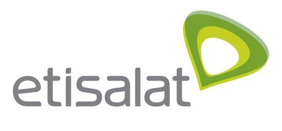 شركة-اتصالات-مصر