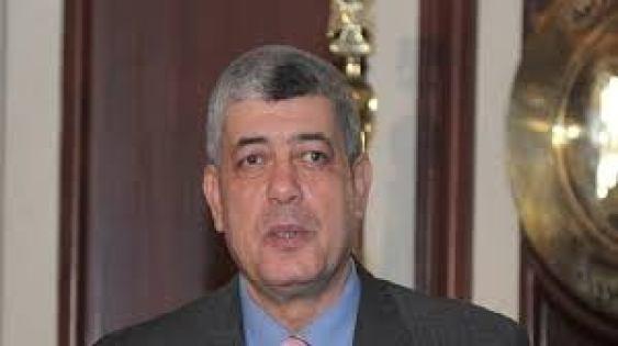 محمد إبراهيم8