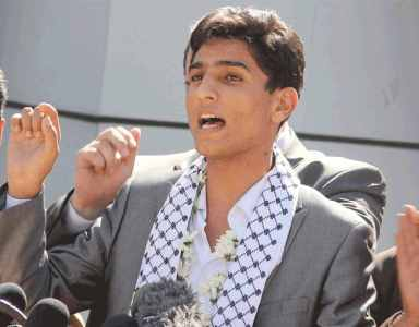 محمد-عساف11