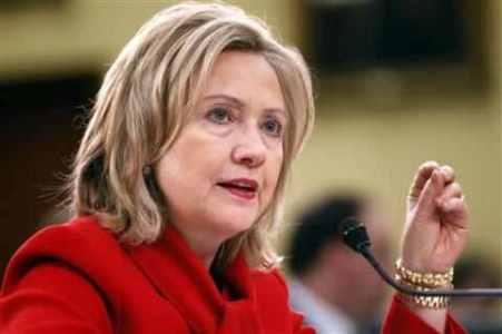 وزيرة-الخارجية-الأمريكية-السابقة-هيلاري-كلينتون