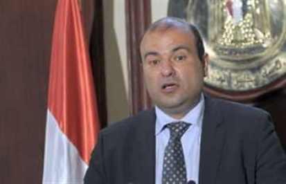 وزير-التموين-والتجارة-الداخلية-الدكتور-خالد-حنفي