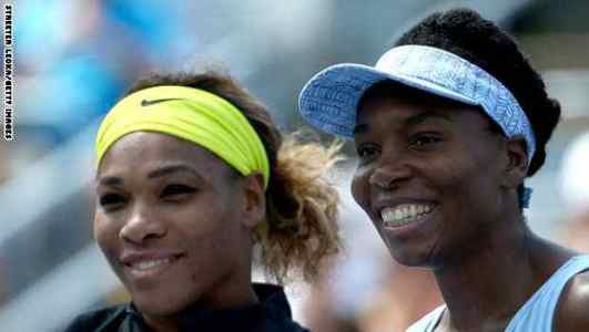 140809194514-serena-and-venus-rogers-cup-story-top