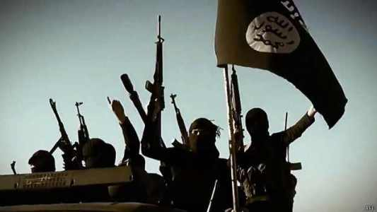 140820183749_isis_promo_624x351_afp