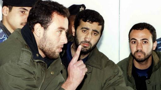 140821082125_qassam_leaders_512x288_bbc_nocredit