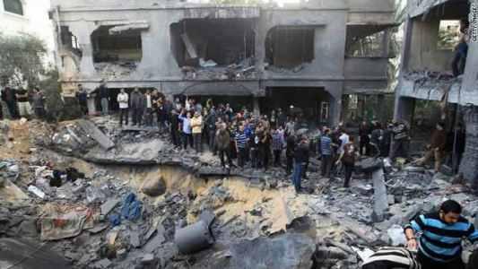 Gal.Gaza-Destroyed-Home.jpg_-1_-1
