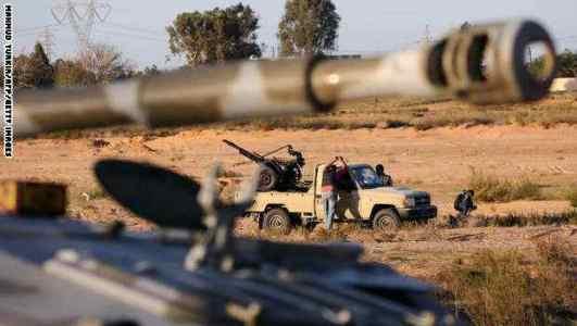 libya.fighting