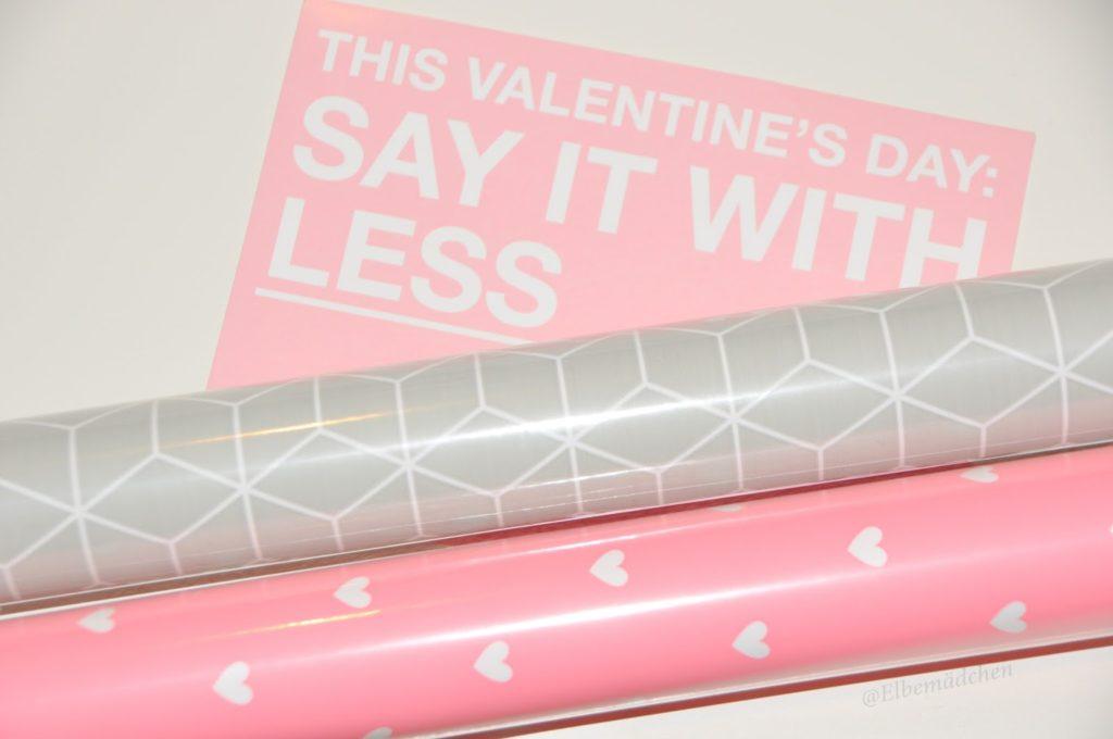 Valentinstag Zelebrieren Oder Boykottieren Elbemadchen