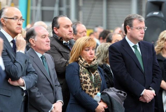 Imagen: C.Sánchez/Ical