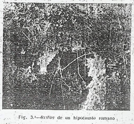 Hipocausto