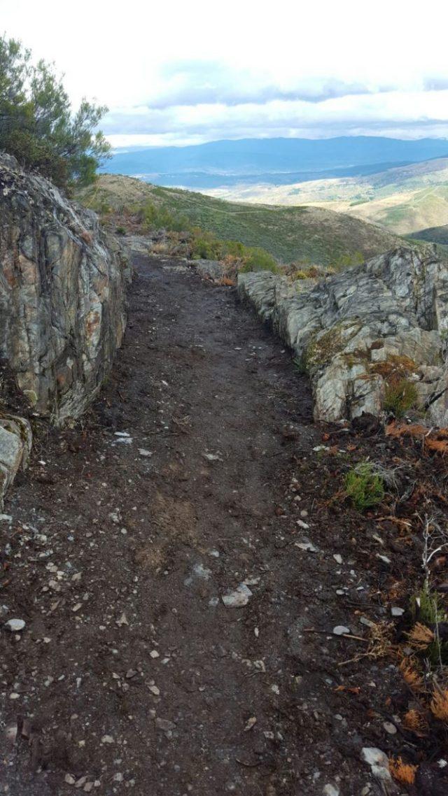 ruta-canales-romanos-oza-3