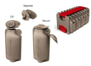 360 bottle funcionamiento - 360-bottle-funcionamiento