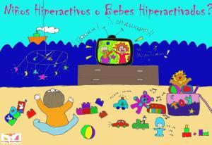 bebeshiperactivados2 - bebeshiperactivados