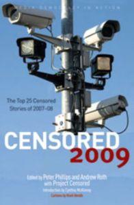 censored - censored