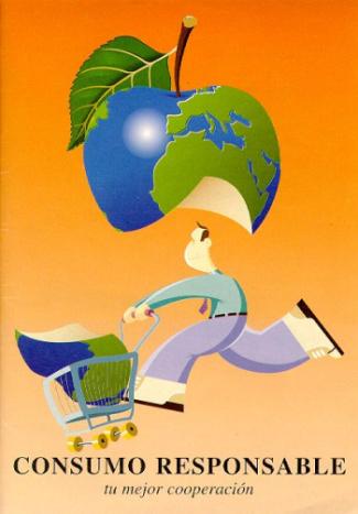 consumo responsable - Los consumidores podemos mejorar el comportamiento empresarial