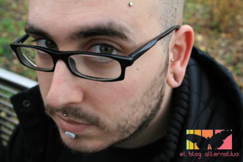 erik1 - Erik, un diseñador alternativo