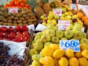 frutas - frutas