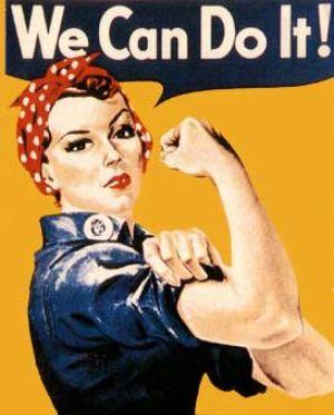 liberacion-femenina