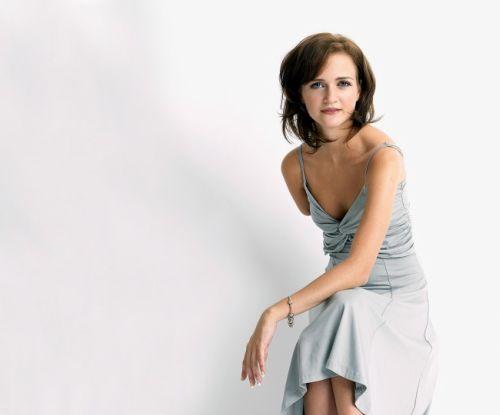 """modelo - Debbie van der Putten. Una historia de superación y cruzada anti la """"belleza perfecta"""""""