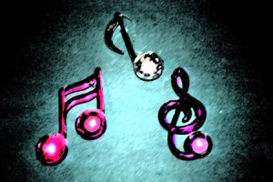 musica2 - musica2