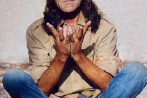 panchito portada1 - Entrevista al chamán Panchito