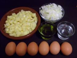 tortilla1 - tortilla
