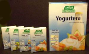 yogurtera y fermento 2 - yogurtera-y-fermento-2