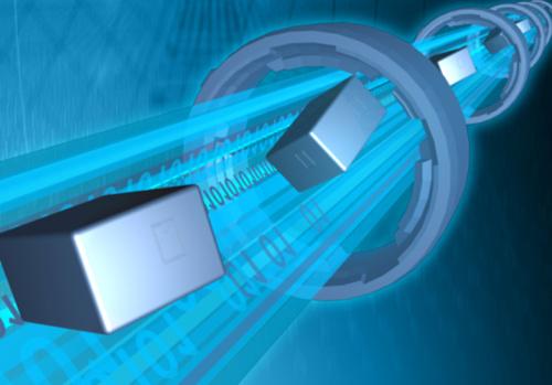 analizar informacion en internet - Algunas operadoras quieren analizar la información que circula por Internet