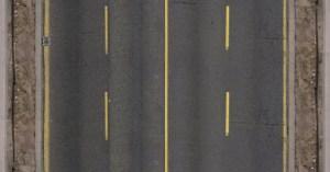 carretera - carretera