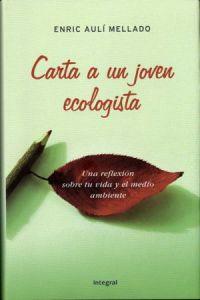 carta a un joven ecologista - carta-a-un-joven-ecologista