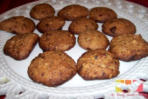 cookies portada - cookies-portada