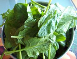 ensaladaespinacas1