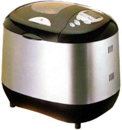 maquina pan