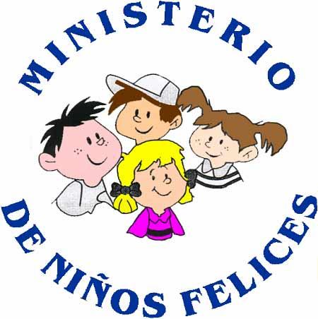 ministerio-de-ninos-felices