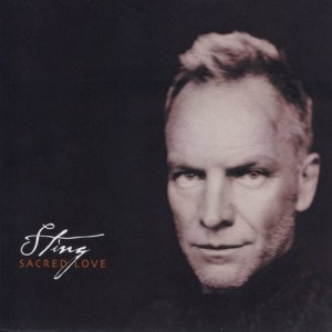 sting sacred love frontal - sting-sacred_love-frontal