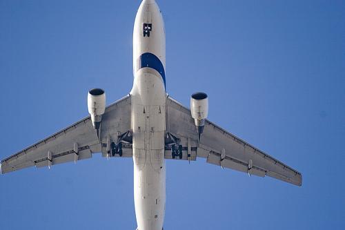 avion viaje - Los viajes simplificados. Simplifica tu vida 36