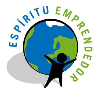 emprendedor - Desempleo y actividad emprendedora