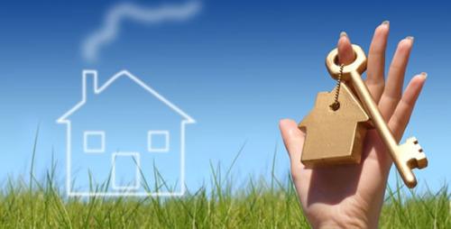 alivio para la hipoteca