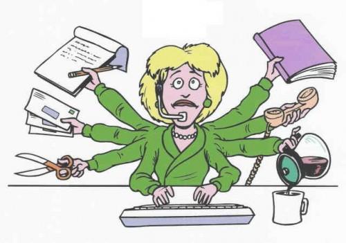 multi task cropped 500x351 - Desmontando el mito de la multitarea