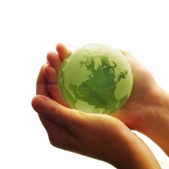 salvar el planeta - 3 libros para que los más jovenes aprendan a cuidar del planeta