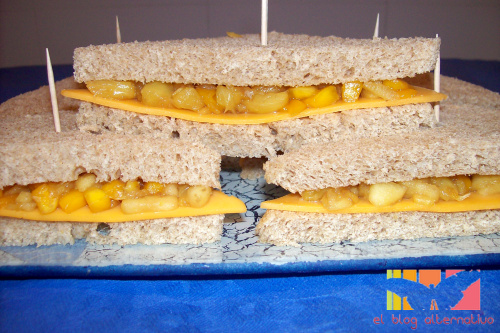 sandwich portada - sandwich-portada