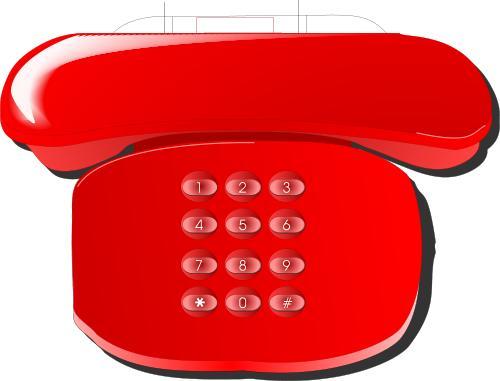 telefono 2 - No conteste al teléfono sólo porque esté sonando. Simplifica tu vida 30