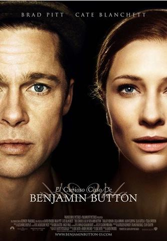 63 el curioso caso de benjamin button 2008 - El Curioso Caso de Benjamin Button: una sabia reflexión sobre la vida