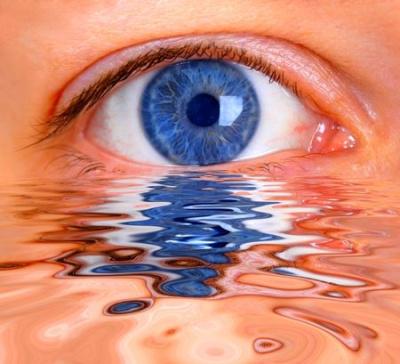 eye water id620886 size11 - El significado de la vida